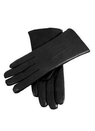 Furlined Gloves